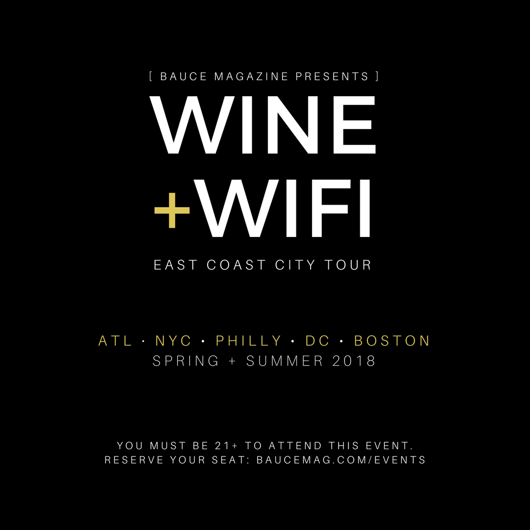 wine and wifi tour (1)