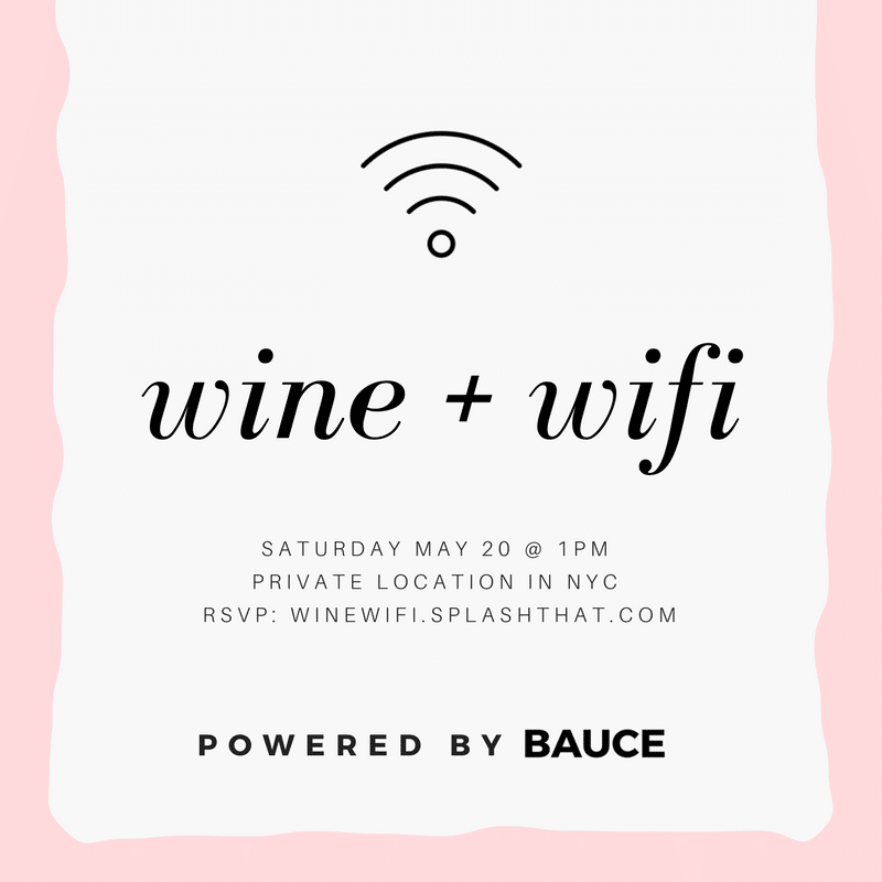 wine + wifi (1)